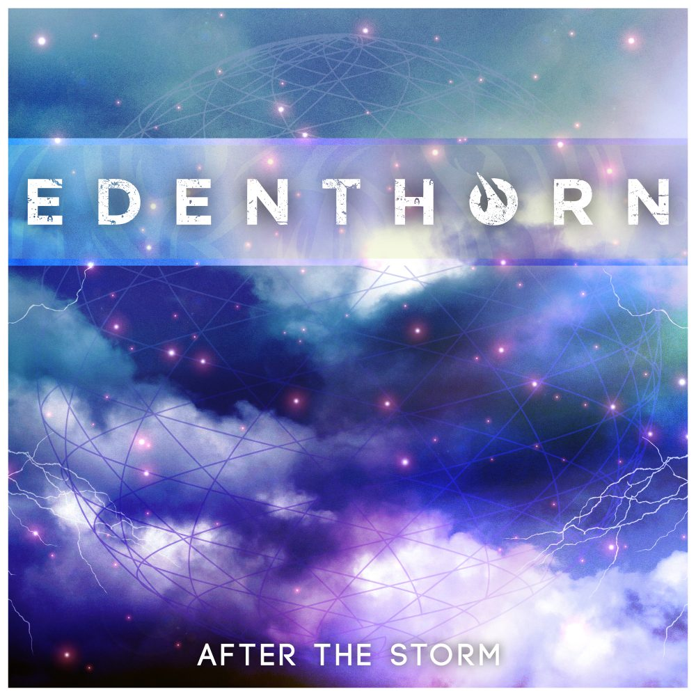 EDENTHORN - AFTER THE STORM