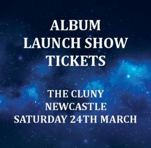 Cluny Tickets