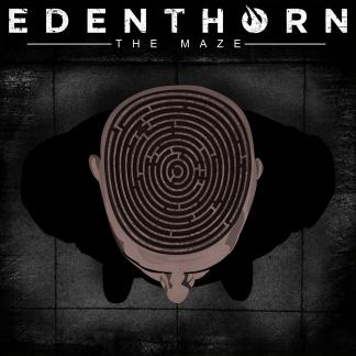 EDENTHORN CD COVER DESIGN (2)